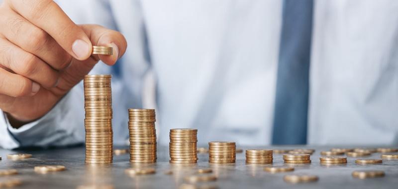 Orçamento Executivo, entenda os 3 principais pontos